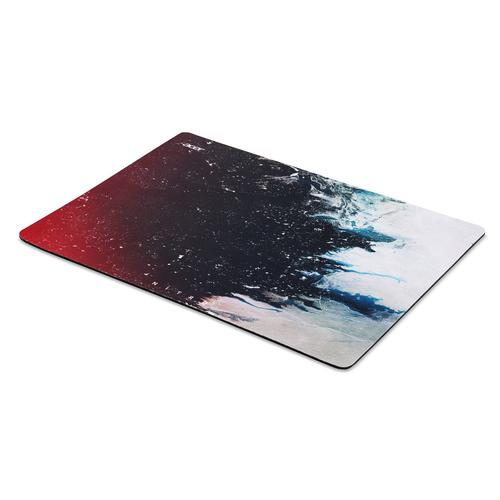Acer NP.MSP11.00D mouse pad Multicolor product photo  L