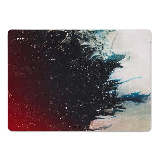 Acer NP.MSP11.00D mouse pad Multicolor product photo