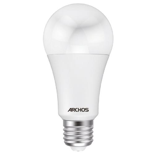 Archos 503705 energy-saving lamp 7 W E27 product photo