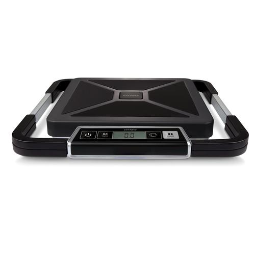 DYMO S100 Electronic postal scale Black product photo