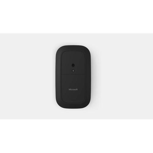 Microsoft Modern Mobile mouse Bluetooth BlueTrack 1000 DPI Ambidextrous product photo  L