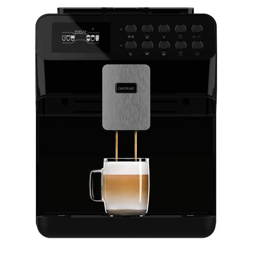Cecotec Power Matic-ccino 7000 Fully-auto Combi coffee maker 1.7 L product photo