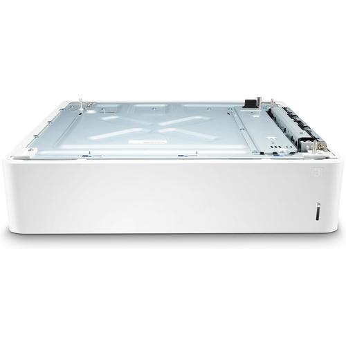 HP LaserJet T3V27A tray/feeder Paper tray 550 sheets product photo