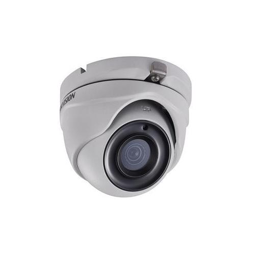Hikvision Digital Technology DS-2CE56D8T-ITME CCTV security camera Indoor & outdoor Dome Ceiling/wall 1920 x 1080 pixels product photo