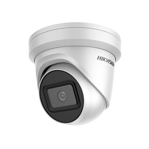 Hikvision Digital Technology DS-2CD2365FWD-I IP security camera Outdoor Dome Ceiling/wall 3072 x 2048 pixels product photo