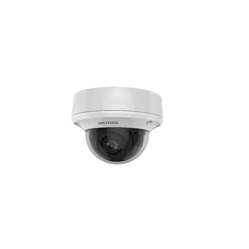 Hikvision Digital Technology DS-2CE5AD8T-AVPIT3ZF CCTV security camera Outdoor Dome Ceiling/wall 1920 x 1080 pixels product photo  L