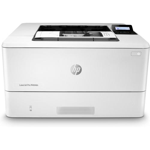 HP LaserJet Pro M404dn 4800 x 600 DPI A4 product photo