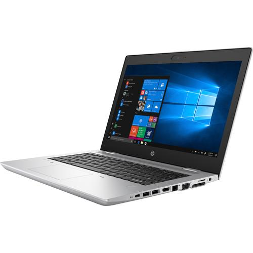 HP Printing & Computing ProBook 640 G5/i5-8265U/14/8GB/256GB product photo  L