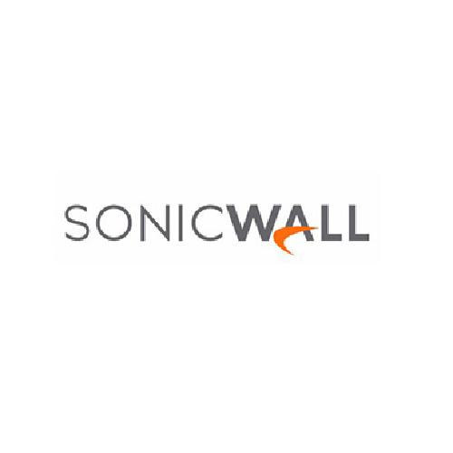 SonicWall 02-SSC-2799 gateway/controller product photo  L