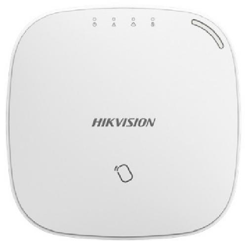 Hikvision Digital Technology DS-PWA32-HR 433 MHz product photo