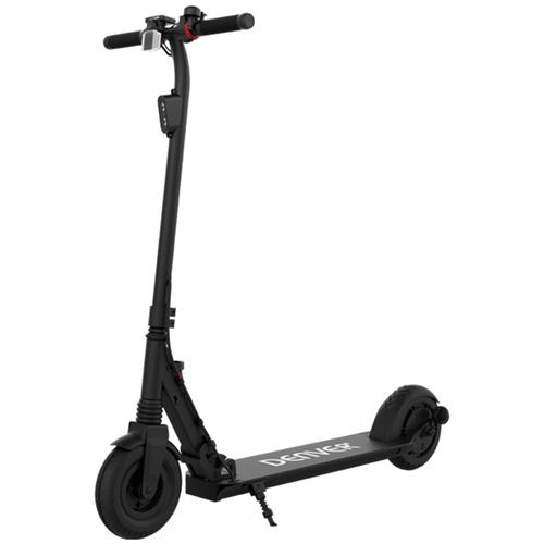 Denver e-Scooter 350W 80130 20 km/h Black product photo