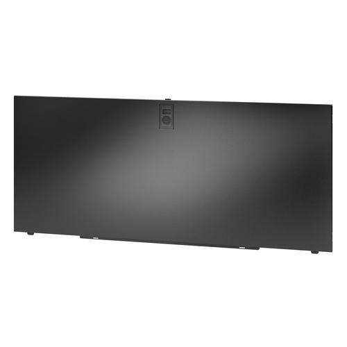 APC AR7362 rack accessory Side panel product photo  L