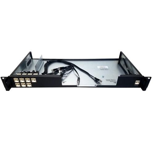 SonicWall TZ400 Mounting bar product photo