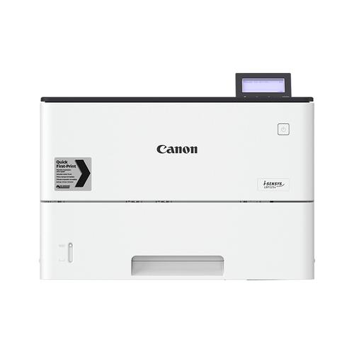Canon i-SENSYS LBP325x 600 x 600 DPI A4 product photo