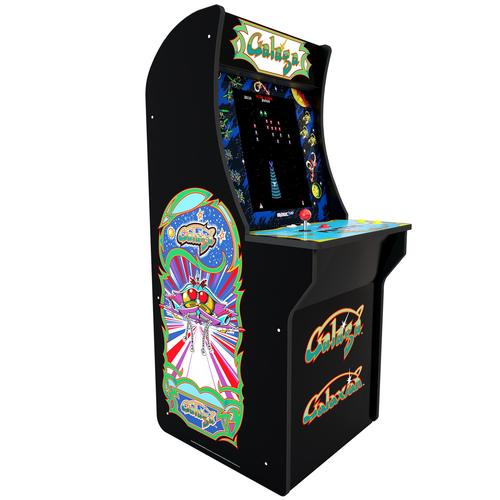 Arcade1Up Galaga product photo