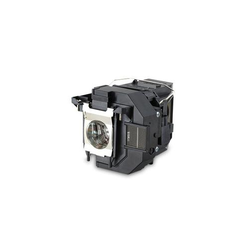 Epson ELPLP97 projector lamp UHE product photo
