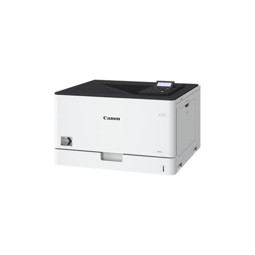 Canon i-SENSYS LBP852Cx Colour 9600 x 600 DPI A3 product photo