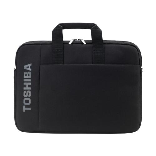 Dynabook Laptop Case B116 - Toploader product photo