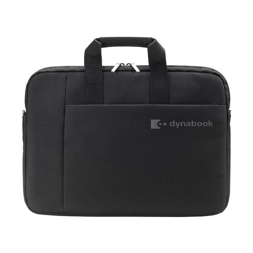 Dynabook Laptop Case B116 - Toploader product photo  L