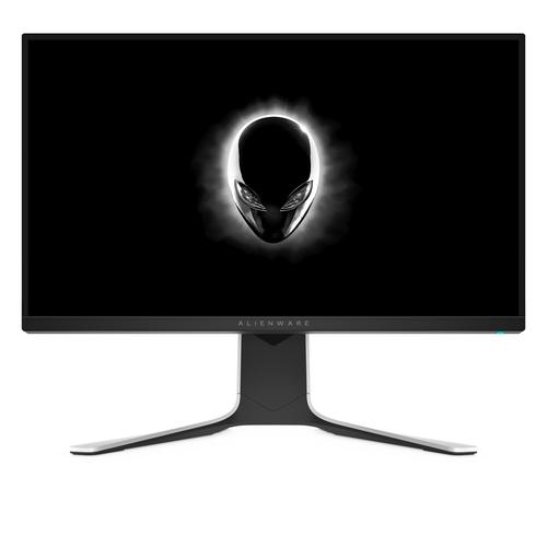 "Alienware AW2720HF 68.6 cm (27"") 1920 x 1080 pixels Full HD LCD Black, White product photo"