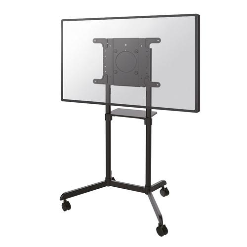 Newstar flat screen floor stand product photo