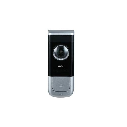 Imou Doorbell Wired product photo
