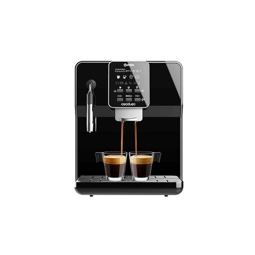 Cecotec 01581 coffee maker product photo