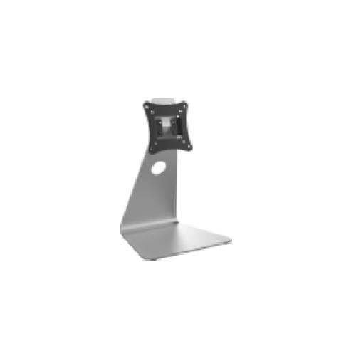 Hikvision Digital Technology DS-DM0701BL mounting kit product photo