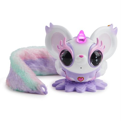 WowWee Pixie Belles Esme product photo
