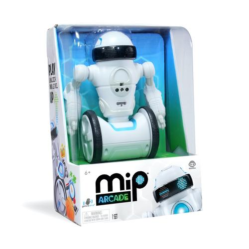 WowWee MIP Arcade product photo