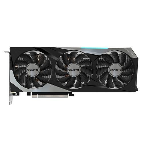 Gigabyte GeForce RTX 3070 GAMING OC 8G NVIDIA 8 GB GDDR6 product photo