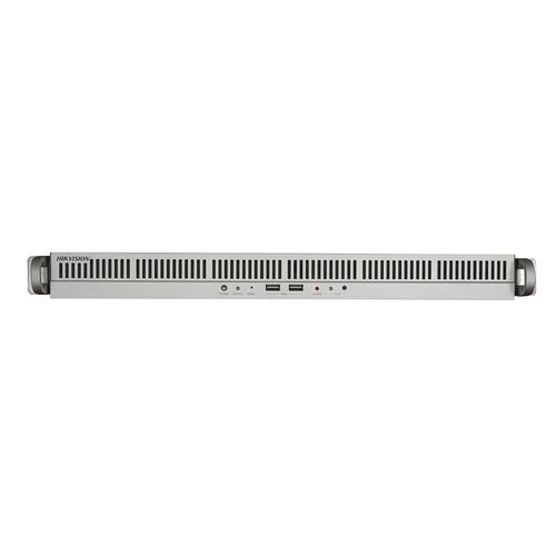 Hikvision Digital Technology DS-IE1064-03U/BA video servers/encoder product photo
