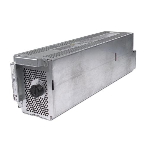APC Battery Module 4KVA f Symmetra LX uninterruptible power supply (UPS) 120 VA product photo  L