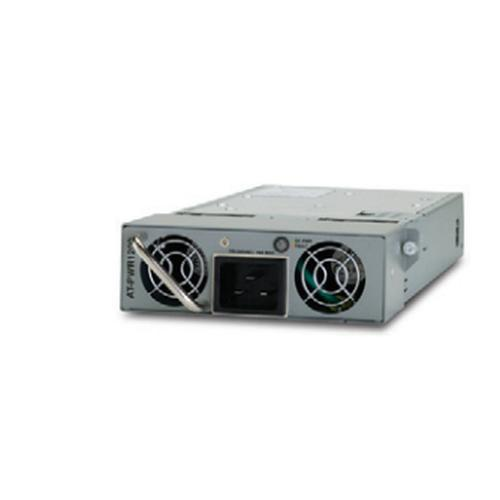 Allied Telesis AT-PWR250-50 network switch component product photo  L