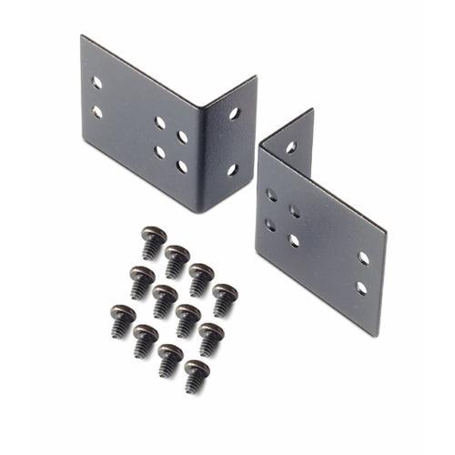 APC Mounting bracket for the PRM4 chassis product photo  L