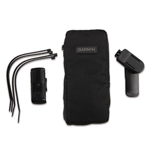 Garmin 010-11853-00 navigator case Pouch case Black product photo