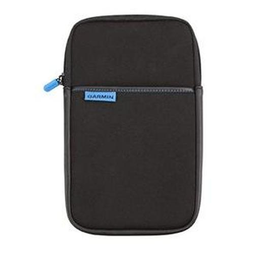 "Garmin 010-11917-00 navigator case 17.8 cm (7"") Pouch case Black product photo"