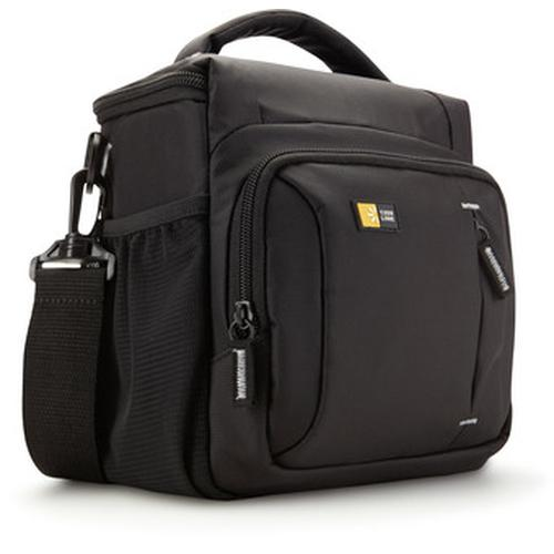 Case Logic TBC-409 Shoulder case Black product photo