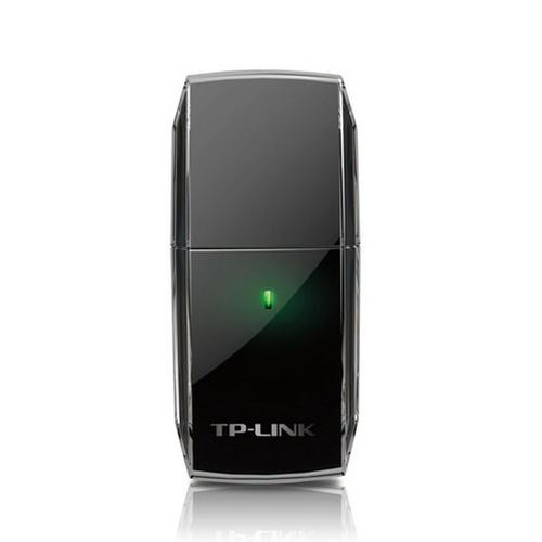TP-LINK Archer T2U WLAN 600 Mbit/s product photo
