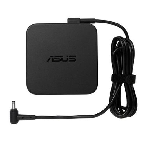 ASUS 90XB014N-MPW000 power adapter/inverter Indoor 90 W Black product photo  L