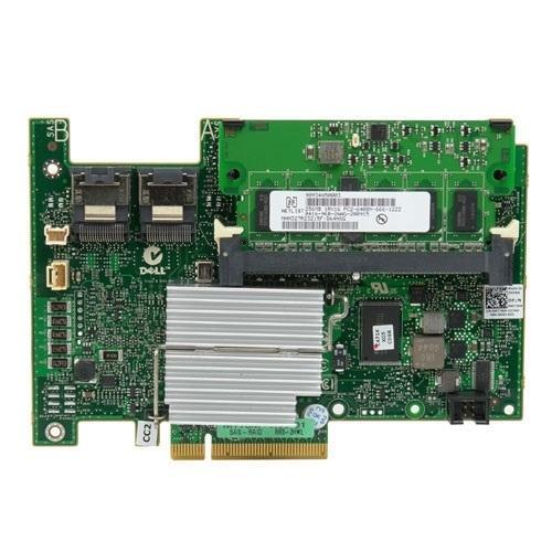 Raid controllers - Server en back-up parts