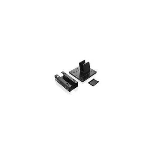 Lenovo ThinkCentre Tiny Clamp Bracket Mounting Kit product photo