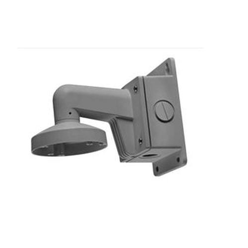 Hikvision Digital Technology DS-1273ZJ-130B security camera accessory Mount product photo