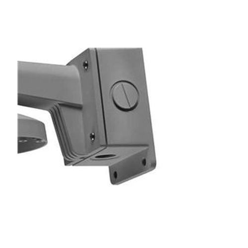 Hikvision Digital Technology DS-1273ZJ-130B security camera accessory Mount product photo  L