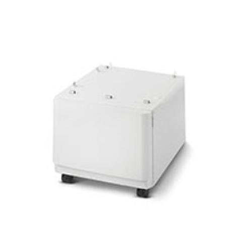 OKI 45893702 printer cabinet/stand White product photo