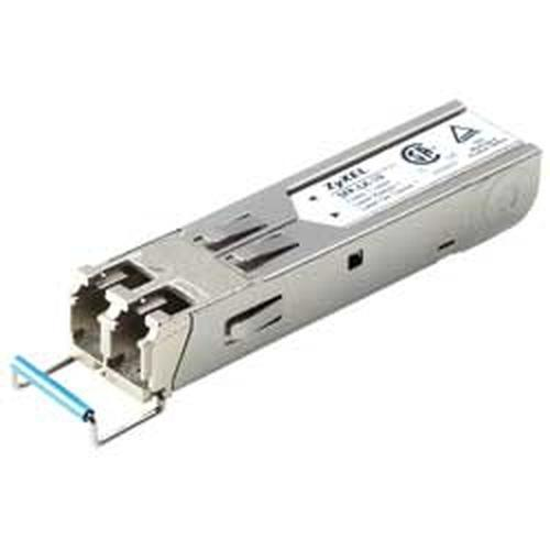 Zyxel SFP-LX-10-D network transceiver module 1000 Mbit/s 1310 nm product photo