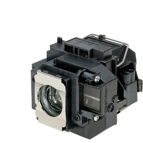 Epson Lamp - ELPLP54 product photo