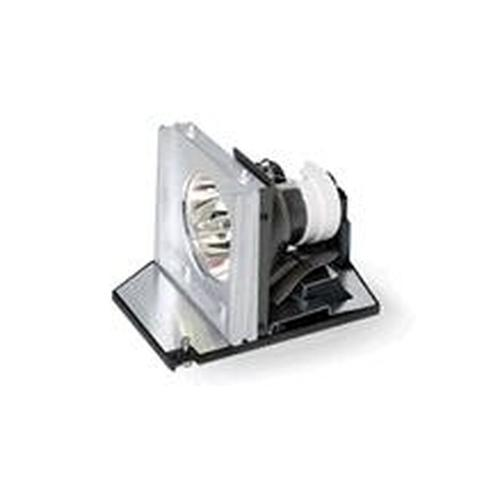 Acer EC.J9900.001 projector lamp 230 W P-VIP product photo
