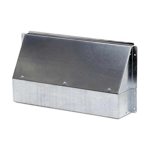 APC Smart-UPS VT Conduit Box product photo  L