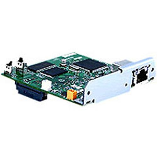 Brother NC-9100h 100 Mbit/s product photo  L